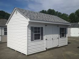 Inspiring Full Size Along With Garden Garden Garden Sheds Costco ... Leonard Buildings Truck Accsories New Bern Nc Storage Sheds And Covers Bed 110 Dog Houses Condos Playhouses Facebook Utility Carport Bennett Utility Carport Sheds Kaliman Has Been Acquired By Home Yorktown Va Vinyl 10 X 7