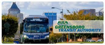 100 Truck Driving Schools In Greensboro Nc Public TransportationGTA NC