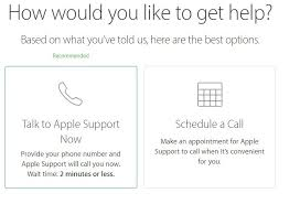 iphone customer support number apple tech support customer care