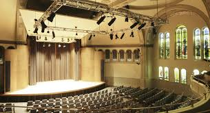 salle mercure montreal concerts by arte musica the montreal museum of arts