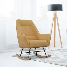 Rebecca Solid Wood Rocking Chair In Mustard Colour By HomeTown Jack Post Knollwood Classic Wooden Rocking Chair Kn22n Best Chairs 2018 The Ultimate Guide Rsr Eames Black Desi Kigar Others Modern Rocking Chair Nursery Mmfnitureco Outdoor Expressions Galveston Steel Adult Rockabye Baby For Nurseries 2019 Troutman Co 970 Lumbar Back Plantation Shaker Rocker Glider Rockers Casual Glide With Modern Slat Design By Home Furnishings At Fisher Runner Willow Upholstered Wood Runners Zaks