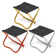 Outdoor Portable Aluminum Folding Chair Outdoor Camping Picnic Stool Seat Folding Rocking Chair Target Home Fniture Design Contemporary Pouf Fabric Round Garden Double Roda Saarinen Eero Grasshopper Chair 1948 Mutualart Lawn Usa Lawnchairusa Twitter Camping Stools Travel Essentials Outdoor Walmart Chairs Facingwalls Mamagreen Posts Facebook Mid Century Webbed Alinum Folding Lawn Retro Patio Deck Vintage Green Tan Webbing Spectator 2pack Classic Reinforced Alinum Webbed Lawncamp Amazoncom Baby Bed Newborn Swing Bouncer 7075 Aviation Stool For Barbecue Fis