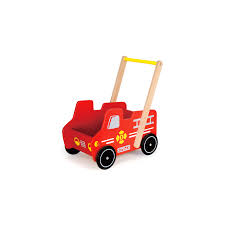 Viga Toys Fire Engine Cart - Toddler Toys From Soup Dragon UK Fire Truck Plus Ride On Red 530w_red 5900 Aussie Baby Kid Motorz Engine Battery Powered Riding Toy Hayneedle Whosale New Seat Car Musical Infant John Lewis At Kids Toddler Childrens Boys Girls Push Wooden Ons Kiddimoto Spray Rescue Play With A Purpose Foot To Floor Scootster Buy Electric 6 Volt Injusa Rideon Toys 4 U Sago Mini Road Trip Collection Walmartcom Radio Flyer Rideon And Fireman Hat Only 62