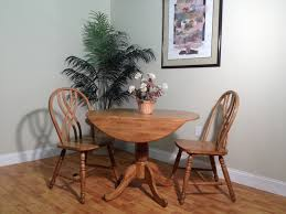 Round Dining Room Sets With Leaf by Buy 40