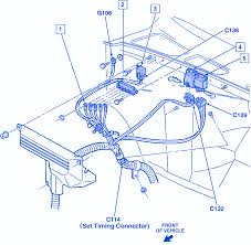 100 1995 Chevy Truck Pickup Wiring Diagram Wiring Diagrams Clicks
