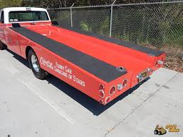 Spud's Garage - 1971 Chevy C30 Ramp Truck - Funny Car Hauler - For ... Amazoncom 94 Alinum 5000 Lb Car Hauler Loading Ramps Discount 1977 Ford F350 Carhauler Ramp Truck Hodges Wedge Flatbed Flat Bed My My New One Youtube History Old Race Car Haulers Any Pictures The Hamb Spuds Garage 1971 Chevy C30 Funny For 1986 Gmc C3500 Crew Cab 56k Low Miles Bed 2011 Chevrolet Silverado 3500 Car Hauler Hodges Bed For Sale 1984 Chevrolet 454 Race Drag Transporter Tow W This 1958 C800 Coe Is The Stuff Dreams Are Made Of Hemmings Find Day 1963 Dodge D500 Daily Crew Cab Runs Strong Good Tires Tow Truck Hauler Wrecker