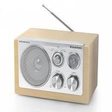 design badezimmer radio retro radios radio transistor radio