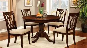 dining room furniture wayfair chairs for awesome youll love the 25