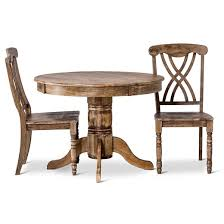 marvelous design ideas dining table target all dining room
