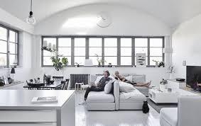 ideen für sofas 5 x inspiration ikea deutschland