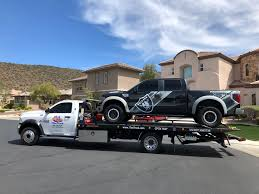1 Toe Truck, LLC Las Vegas, NV 89139 - YP.com Head To Toe Landscaping Services Trucks And Equipment Truck Who Called The Leon Crackston Flickr Tow For Children Kids Video Youtube How To Like A Pro Videos Tanks Lot Extended Plate Sack Workplace Stuff Nycfootcare Follow Toe Truck Nyc Footcare Call A Junk 440 Cubic Feet Be Exact Thats 10 Larger Than Our Fit Bar Your Car 13 Steps With Pictures Forget The Wienermobile Here Comes Huffpost Health Workers Wearing Headtoe Protective Gear Ppare