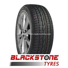 China Triangle Top Tire Brands Ligt Truck Tire Mud Tire 245/45/20 ...