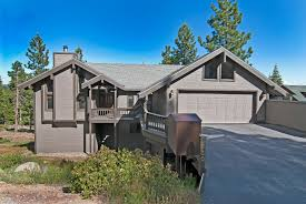 Lakeview Pumpkin Patch by Lake Tahoe Rental Kings Way Lake View