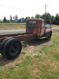 1938 Chevrolet Flatbed Truck | Diamonds In The Rust | Pinterest ... 1938 Chevrolet Truck Id 27692 Master Deluxe Information And Photos Momentcar Pickup Matte Old American Cars Pinterest Pickup For Sale Classiccarscom Cc1012278 Tb Grain Truck Item Bu9168 Sold J Circa Flatbed Diamonds In The Rust Lake Bentons Fire Old Carstrucks Pick Up Street Liquid Steel Youtube Chevrolet Nice Rides Dream Gateway Classic Cars St Louis 6727 Stock Photos Images Alamy