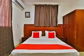 oyo 227 the new address hotel al majma ah agoda