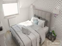kleines schlafzimmer einrichten mit diesen tricks wirkt s