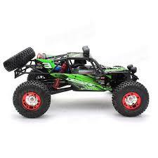 56 Cool RC Car Designs | Pinterest Rc Adventures Hot Wheels Savage Flux Hp On 6s Lipo Electric 18 Cheap Quality Truck Sales Find Deals Line At Tamiya Scania And Volvo Trucks Youtube Traxxas Slash Mark Jenkins 2wd 110 Scale Red Cars Vintage Radio Shack Monster Chevy 114 1399 Ecx Circuit 4wd Brushed Stadium Rtr Horizon Hobby Fg Modellsport 15 Race Trucks General Petrol Msuk Forum Buy Bruder 3550 Rseries Tipper Online Low Prices In Trophy Model Kiwimill Best Choice Products 12v Kids Battery Powered Remote Control