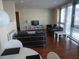 Kelvingrove Apartment, Glasgow, UK - Booking.com Best Price On Max Serviced Apartments Glasgow 38 Bath Street In Infinity Uk Bookingcom Tolbooth For 4 Crown Circus Apartment Principal Virginia Galleries Bow Central Letting Services St Andrews Square Kitchending Areaherald Olympic House