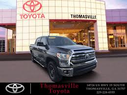 100 Craigslist Tallahassee Fl Cars And Trucks Toyota For Sale In FL 32301 Autotrader