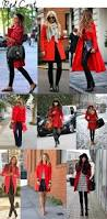 best 25 red coat ideas on pinterest red coats red