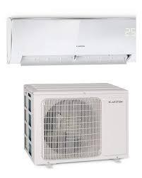 mobile klimaanlage ratgeber kaufberatung zu klimageräten