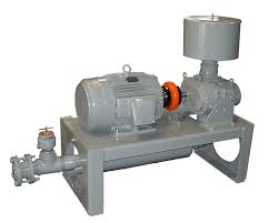 Dresser Roots Blower Distributor by Photos Pdblowers Inc