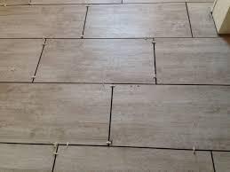 decor magnificent 12x24 tile patterns outstanding decorative
