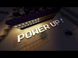 Redstone Lamp Minecraft 18 by Redstone Lamp Power Bar Minecraft Project