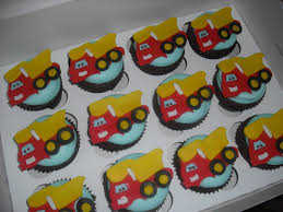 Sprinklebelle: Tonka Chuck Truck Cupcakes/Cake   Cute!   Pinterest ... Truck Birthday Cake Lovely Tonka Cakecentral Best Ideas Trucks Google Search Kiddie Kingdom Pinterest Tonka Dump Cstruction Party Centerpiece Etsy Trucks Express With Free Printables How To Nest For Less Gastronomy Home 19 Truck Birthday Party Halosnhornsmusicfest Mud Trifle And A Amazoncom 2nd Supplies Balloon Little Blue The Style File A Cstructionthemed Half Hundred Acre Wood Invitation Any Age Boy