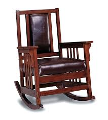 Rocking Chairs At Cracker Barrel by Cracker Barrel Rocking Chairs For Porch Outdoor Rocking Chairs