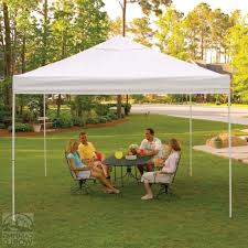 Amazing 12X12 Pop Up Canopy 26 on Home Remodel Ideas with 12X12