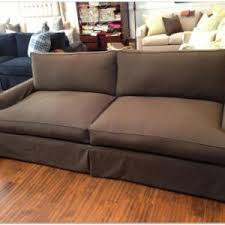 Sofa Mart Llc Denver Co sofa mart llc denver co download page u2013 best sofas and chairs