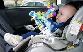 choisir un siège auto bébé comment bien choisir siège auto drôles de mums