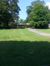 3 Bedroom Houses For Rent In Cleveland Tn by Real Estate Res And Com