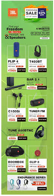 JBL Harman Coupon: JBL Audio Freedom Sale 2019 - Up To 60 ... Nike 20 Percent Off Entire Order Discount Promo Code Jordan Immediate Delivery Jbl Discount Coach Code Coupon Cashback Coupons Deals Promo Codes Cashrewards 8500 Sold Advertsuite Reviewkiller 6k Bonus Amazon 15 Promo Off 40 When Joing Prime Student Daraz Kaymu Mobile Week Best Deal Discounts Gadgetbyte Lenovo Employee Pricing What A Joke Notebookreview Creative Car Audio Coupons Boundary Bathrooms Deals Xiaomi Xgimi Cc Mini Portable Projector Led 1080p Full Hd Builtin Jbl Speaker Prejector Xtreme 2 Review A Sturdy Bluetooth Speaker Thats Up