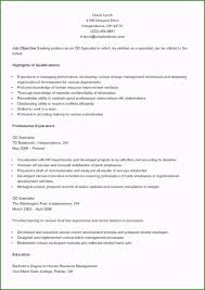 38 The Ultimate Resume Summary For Career Change You Must ... Resume Summary For Career Change 612 7 Reasons This Is An Excellent For Someone Making A 49 Template Jribescom Samples 2019 Guide To The Worst Advices Weve Grad Examples How Spin Your A Careerfocused Sample Changer Objectives Changers Of Ekiz Biz Example Caudit