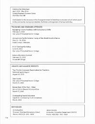 Latest Cv Template Word Unique Resume Format Lovely Awesome Does Microsoft Have A