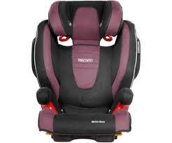 siege auto recaro groupe 1 2 3 buy recaro monza 2 seatfix from 118 98 compare prices on
