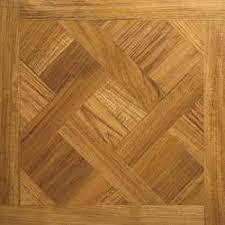 wood floor tile lakshmi ceramics authorized wholesale dealer
