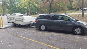 Death On Wheels Or Perfectly Safe? Exceeding Your Tow Capacity By ...