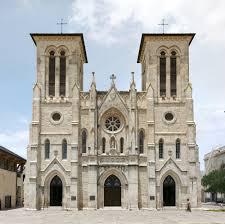 13th Floor San Antonio Hours by Texas I San Antonio