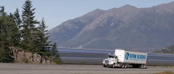 Span Alaska | Shipping To Alaska | Shipping From Alaska | Shipping ... Alaska Trucking Aktrucks907 Twitter Ups Delta Oppose Proposal To Triple State Jet Fuel Tax Coalition Stand For Rehab Eertainment Media Mrmoore Mr Boss Music Video How Campaign Dations Help Steer Big Rigs Around Emissions Rules First Times The Charm Grand Champion Ryan Wolcoff Safety Management Council Corner 4 Avoiding Irs Surprises 8 55th Association 1995 1999 Aktrucks Instagram Profile The Untitled Truck Accidents Anchorage Accident Attorneys 1990 1994