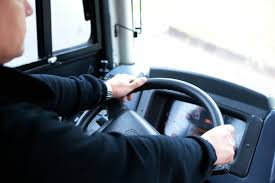 Last Minute Tips To Pass Your Truck Driving Test Learn How To Driver A Semitruck And Take Learner Test Class 1 2 3 4 Lince Practice Tests At Valley Driving School Buy Barrons Cdl Commercial Drivers License Tesla Develops Selfdriving Will In California Nevada Fta On Twitter Get Ready For The Road Test Truck Of Last Minute Tips Pass Your Ontario Driving Exam Company Failed Properly Truckers 8084 20111029 Evoc Rebecca Taylor Passes Her Category Ce Driving Test Taylors Trucks Drive With Current Collectors Public Florida Says Cooked Results