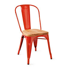 MYND Furniture - Contract Furniture - Furniture Maker ... Why We Dont Sell Suar Wood Ding Room Chair Wooden Chairs Buy Chair Remarkable Oak Bar Stools With Backs Premium Padded Rumba Side Chair 400 15 Inexpensive That Look Cheap Amazoncom Muju 30 Low Back Metal With Kitchen Arms High Living Fniture Muji Wikipedia Outstanding Counter Height 21 Comfortable Modern For Viewing Nerihu 750 Solo Product