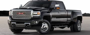 GMC® Sierra 3500 HD Lease Offers & Deals - Round Rock TX Chevy Dealer Nh Gmc Banks Autos Concord 2019 All New Sierra 1500 Crew Cab Denali 4x4 62l At Wilson Trucks Suvs Crossovers Vans 2018 Lineup Price Lease Deals Jeff Wyler Florence Ky In Duluth Rick Hendrick Buick Custom And Edmton Ab Canyon 2015 Carbon Editions Add Sporty Looks Substance Luxury Vehicles Seattle Dealer Inventory Bellevue Wa
