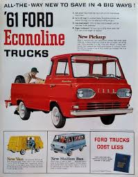 Classic 61 Ford Van Truck Econoline Teardrop Headlights | Etsy 61 Ford F100 Turbo Diesel Register Truck Wiring Library A Beautiful Body 1961 Unibody 6166 Tshirts Hoodies Banners Rob Martin High 1971 F350 Pickup Catalog 6179 Truck Canada Everything You Need To Know About Leasing F150 Supercrew Quick Guide To Identifying 196166 Pickups Summit Racing For Sale Classiccarscom Cc1076513 Location Car Cruisein The Plaza At Davie Fl 1959 Amazoncom Wallcolor 7 X 10 Metal Sign Econoline Frosty Blue Oval 64 66 Truckpanel Pick Up Limited Edition Drawing Print 5