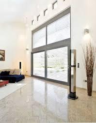 granit im wohnzimmer fliesen mehr