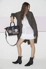 siege social lacoste zadig voltaire official site and store