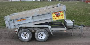 Rent Me Trailers - Hamilton, Ontario Trailers Kilkenny Cattle Trailer Rental Rent Equipment Brandywine Trucks Maryland Home Pics Of Dump Group 83 Fountain Co Water Truck Rentals And Leases Kwipped Lawn Garden In Springfield Oregon 5x8 808 7 Advices For Cheap By Triple Peaks Roofing Issuu Depot Image Of Local Worship