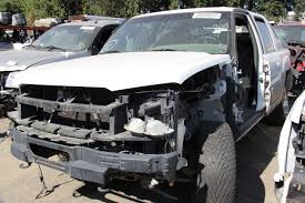 2004 Chevy Silverado Parts Awesome 2002 Chevrolet Avalanche 1500 5 ...